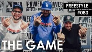 The Game – La Leakers